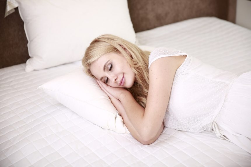 Stress Relief Tool – Get Good Quality Sleep